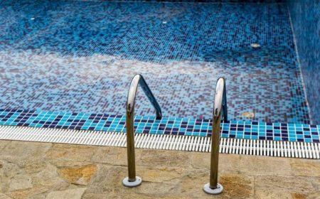 fuite piscine à perpignan