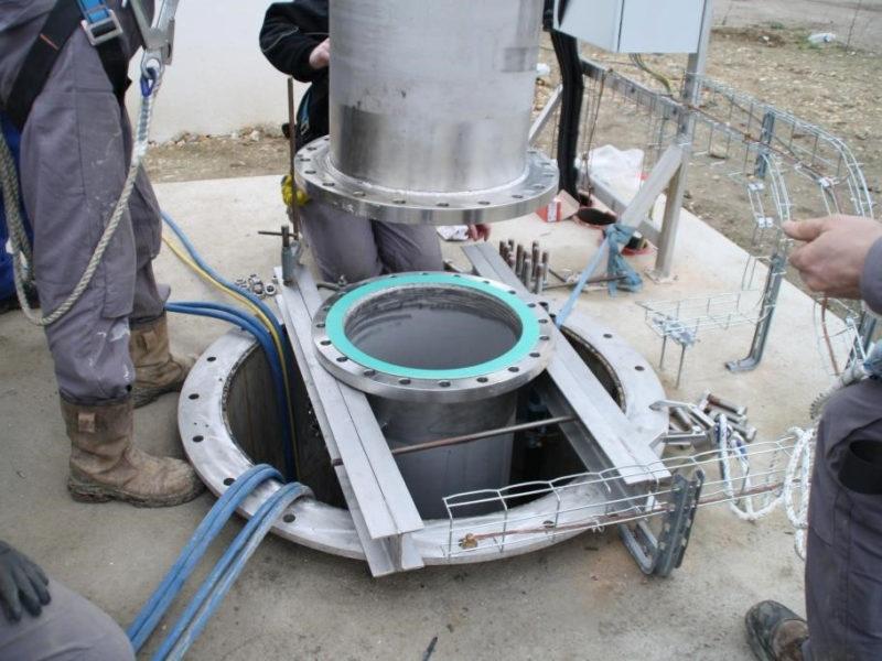 Maintenance Plomberie Perpignan