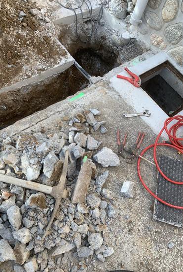 Réparation plomberie Perpignan