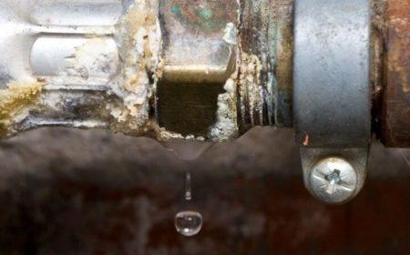 reparateur plomberie perpignan